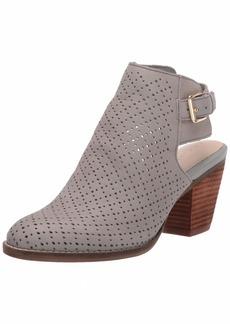 Cole Haan Women's Pippa Block Heel Bootie (70MM) Fashion Boot   B US