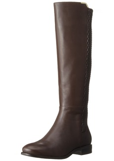 Cole Haan Women's Rockland Riding Boot  11 B US