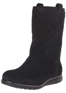 Cole Haan Women's Roper Grand Winter Boot
