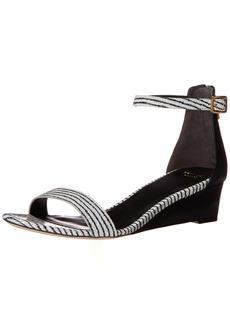 Cole Haan Women's Rossi Wedge Sandal