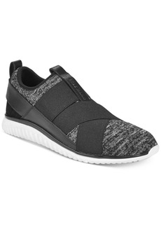 Cole Haan Women's Studiogrand Knit Trainers Women's Shoes