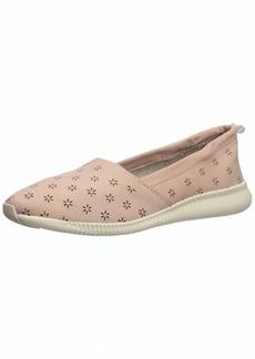 Cole Haan Women's Studiogrand Slip on Sneaker Loafer