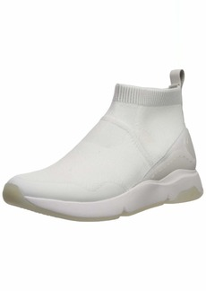 Cole Haan Women's Zerogrand All-Day Slip ON with Stitchlite Sneaker