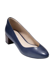 Cole Haan Yuliana Pump (Women)
