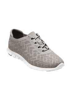 Cole Haan ZERØGRAND Genevieve Perforated Sneaker (Women)