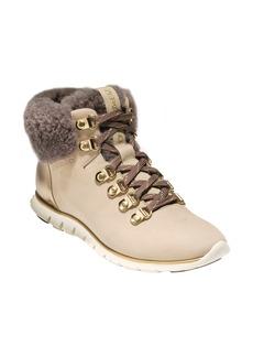 Cole Haan ZerøGrand Hiker Boot (Women)