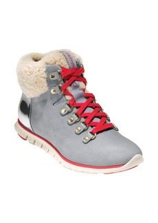 Cole Haan ZerøGrand Hiker Boot (Women)