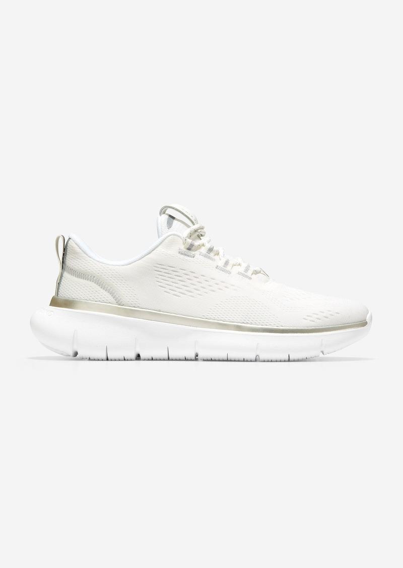 Cole Haan ZERØGRAND Journey Running Sneaker