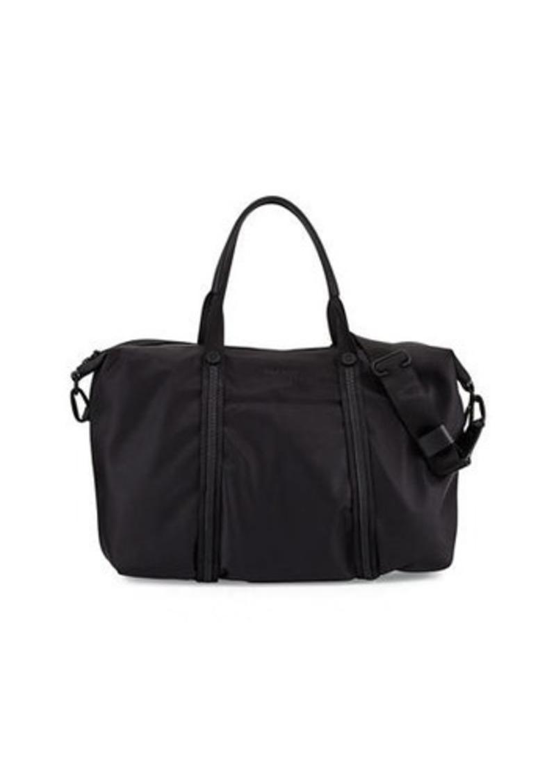 Cole Haan Cole Haan Zero Grand® Nylon Tote Bag | Handbags - Shop ...