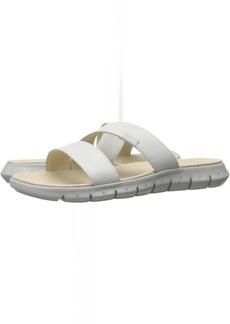 Cole Haan Zerogrand 2 Strap Sandal