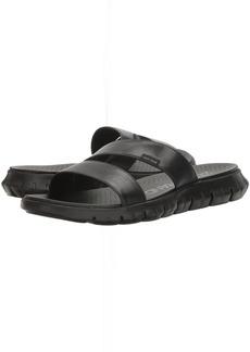 Cole Haan Zerogrand 2 Stripe Sandal