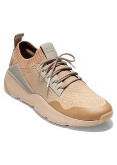 Cole Haan ZeroGrand All-Day Sneaker (Men)
