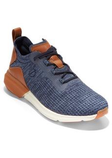 Cole Haan ZeroGrand All Day Stitchlite Runner Sneaker (Men)