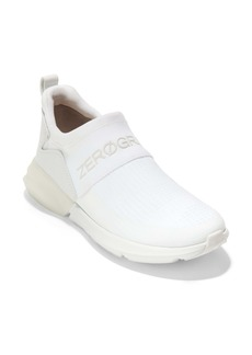 Cole Haan ZeroGrand All Day Stitchlite Slip-On Sneaker (Women)