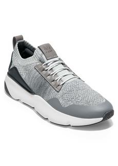Cole Haan ZeroGrand All Day Stitchlite Sneaker (Men)