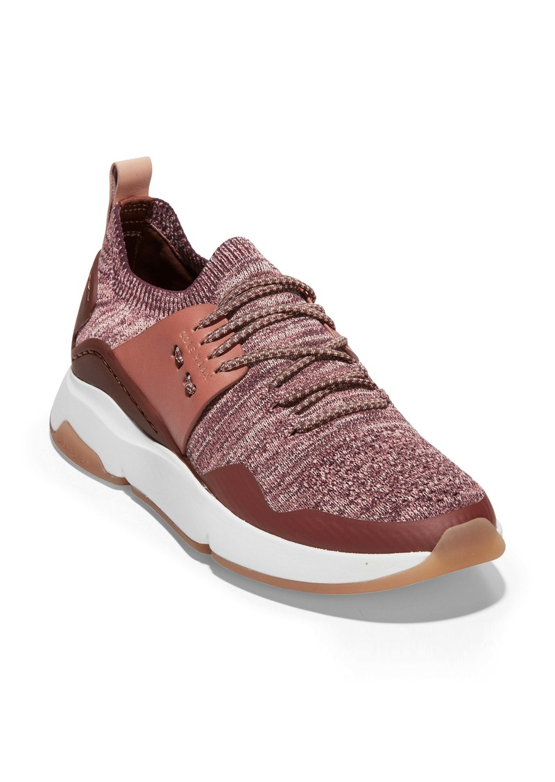 Cole Haan ZeroGrand All Day Stitchlite Sneaker (Women)