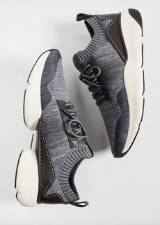 Cole Haan Zerogrand All-Day Stitchlite Trainers
