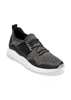 Cole Haan ZeroGrand All Day Trainer Sneaker (Women)