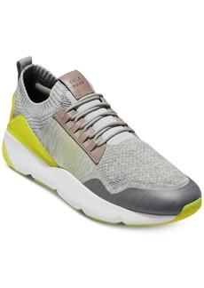 Cole Haan ZeroGrand All-Day Trainer Sneakers Men's Shoes