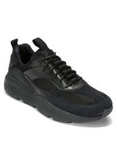 Cole Haan ZeroGrand City Trainer Sneaker (Men)