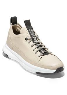 Cole Haan ZeroGrand Explore Sneaker (Men)