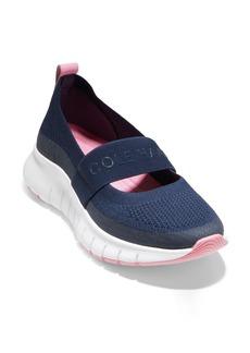Cole Haan ZeroGrand Flex Mary Jane Sneaker (Women)
