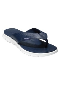 Cole Haan 'ZeroGrand' Flip Flop (Men)