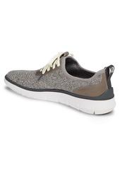 Cole Haan Generation ZeroGrand Stitchlite Sneaker (Men)