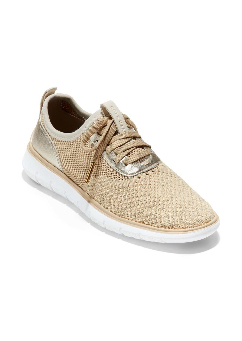 Cole Haan ZeroGrand Generation Stitchlite Sneaker (Women)