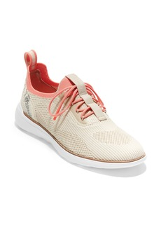 Cole Haan ZeroGrand Global Training Sneaker (Women)