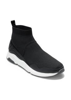 Cole Haan ZeroGrand Motion Slip-On Sneaker (Women)