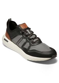 Cole Haan ZeroGrand Outpace Running Shoe (Men)