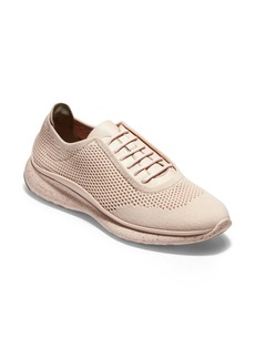 Cole Haan Zerogrand Oxford Sneaker (Women)