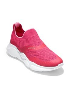 Cole Haan ZeroGrand Radiant Slip-On Sneaker (Women)