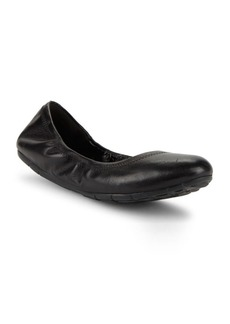 Cole Haan Zerogrand Slip-On Flats