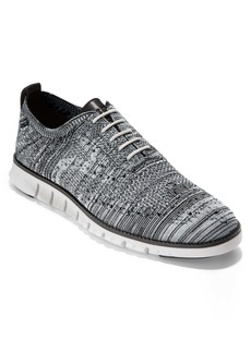 Cole Haan ZeroGrand Stitchlite Oxford (Men)