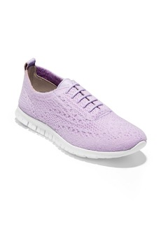 Cole Haan ZeroGrand Stitchlite Oxford (Women)