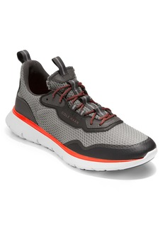 Cole Haan ZeroGrand Trainer Sneaker (Men)