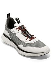 Cole Haan ZeroGrand Trainer Sneaker (Men)