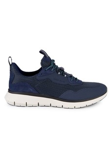 Cole Haan Zerogrand Trainer Sneakers