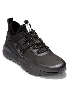 Cole Haan ZeroGrand Water Resistant Trail Sneaker (Men)