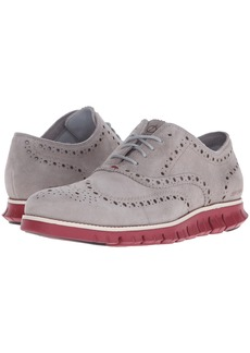 Cole Haan Zerogrand Wing Ox