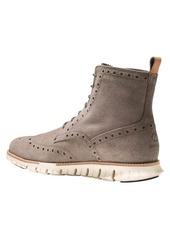 Cole Haan 'ZeroGrand' Wingtip Boot (Men)