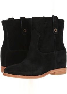 Cole Haan Zillie Boot