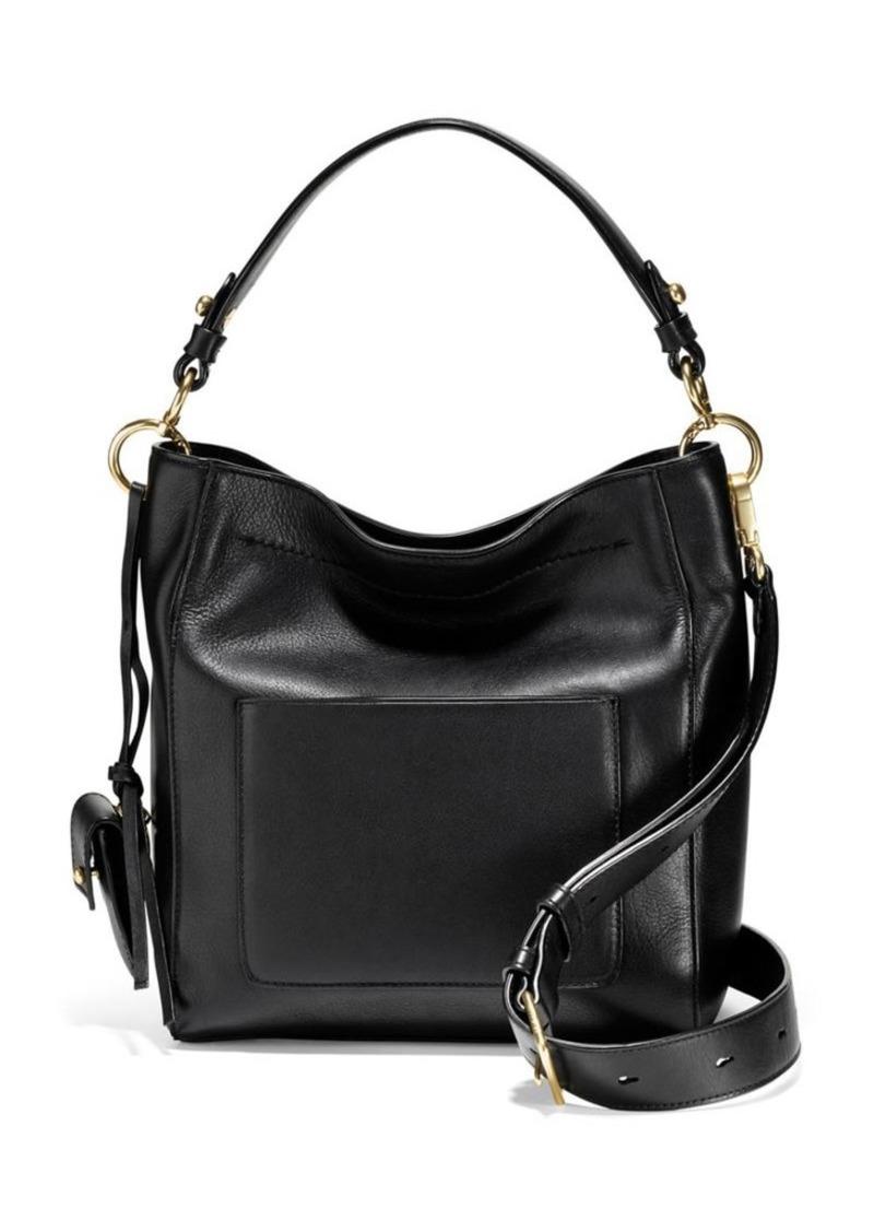 e552c42adce Cole Haan Cole Haan Zoe Small Bucket Crossbody   Handbags