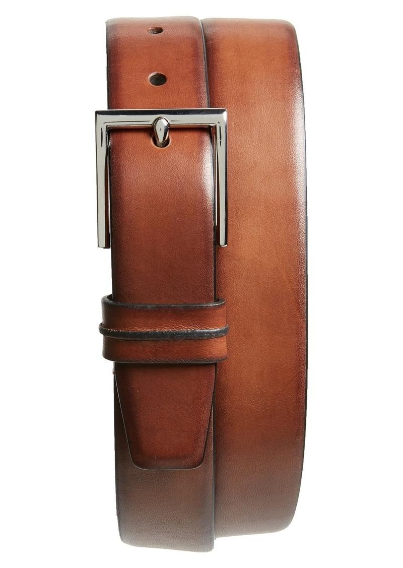 Cole HaanLeather Belt