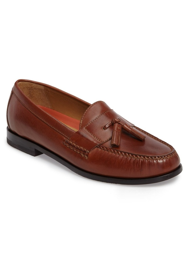 335e58e21eb Cole Haan Cole Haan  Pinch Grand  Tassel Loafer (Men)