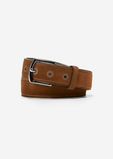 Cole Haan Cut Edge 32mm Belt