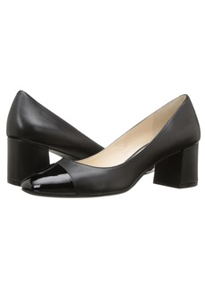 Cole Haan Dawna Grand Pump 55mm II