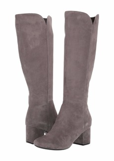Cole Haan Denise Boot 55 mm